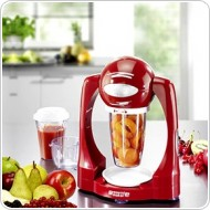 Smoothie Maker Extra