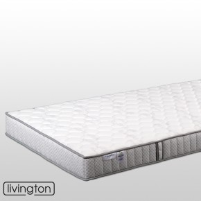 Livington Memory Fresh 2+12 matrac