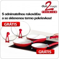Duo Magic Premium