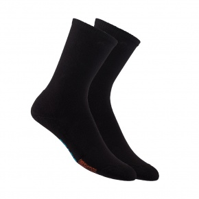 Neuro Socks wellness